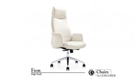 Office Chair Fion