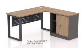 Freestanding Desk CO1509C