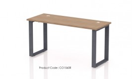 Freestanding Desk CO1560R