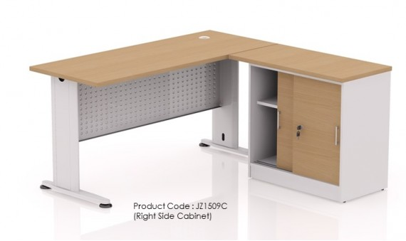 Freestanding Desk JZ1509C