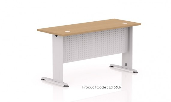 Freestanding Desk JZ1509D