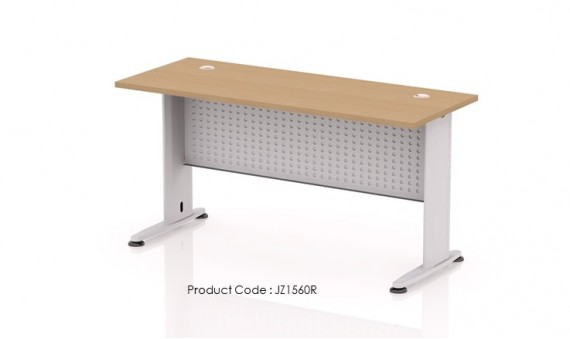 Freestanding Desk JZ1560R