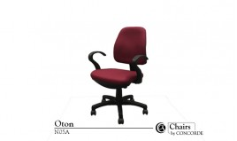 Office Chair Oton N05A