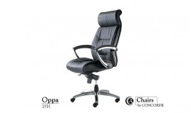 Office Chair Oppa 19H
