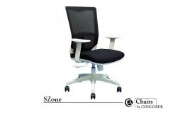 Office Chair SZone