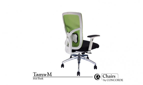 Office Chair Tanya