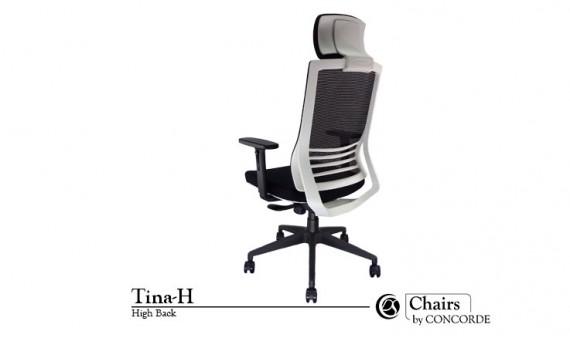 Office Chair Tina