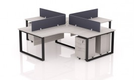 Workstations - LCT404D