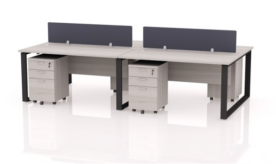 Workstations - R404D