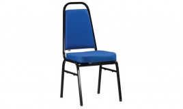 Banquet Chair B501