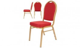 Banquet Chair B503