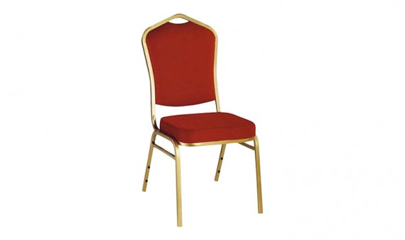 Banquet Chair B504