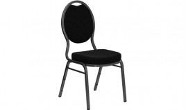 Banquet Chair B505