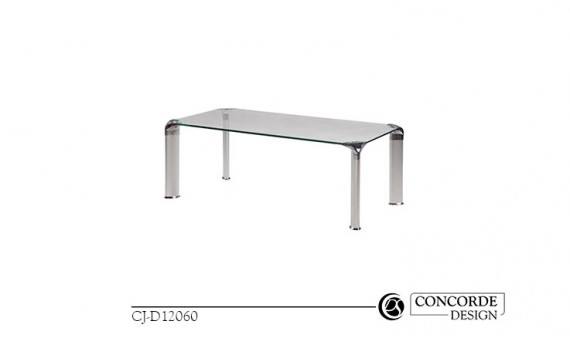 Coffee Table CJ-D12060