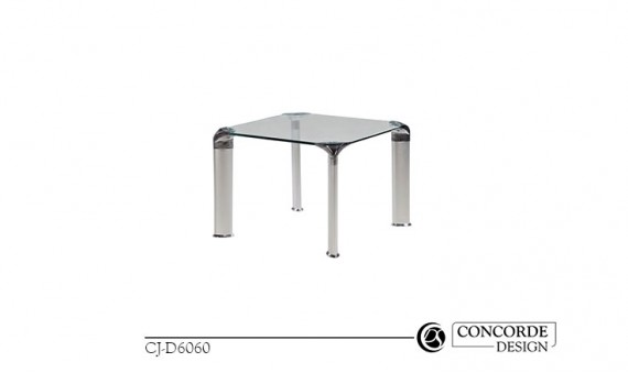 Coffee Table CJ-D6060