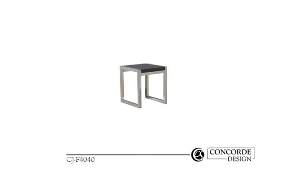 Coffee Table CJ-F4040