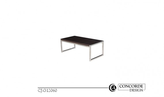 Coffee Table CJ-G12060