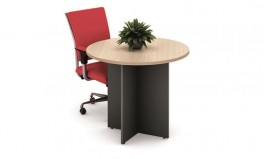 Discussion Table BJ6090RT