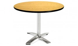 Discussion Table CS-XM
