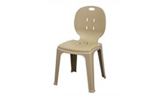 Plastic Chair CI-168