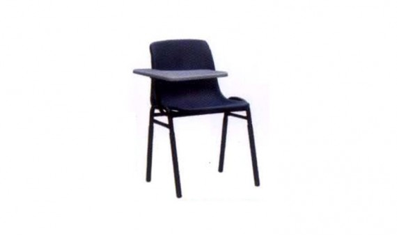 Plastic Chair TH8318AT