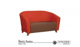 Sofa Betty Series 1