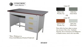 Table BT4830