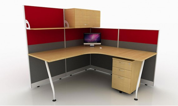 Workstations - L1V
