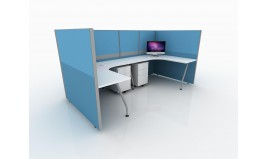 Workstations - LC201V