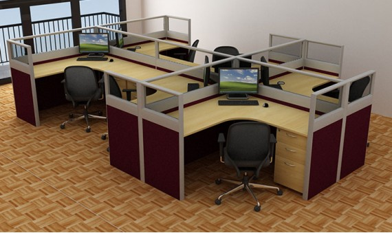 Workstations - LCT302P