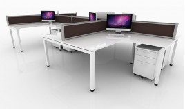 Workstations - LCT302S
