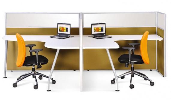 Workstations - LT201V