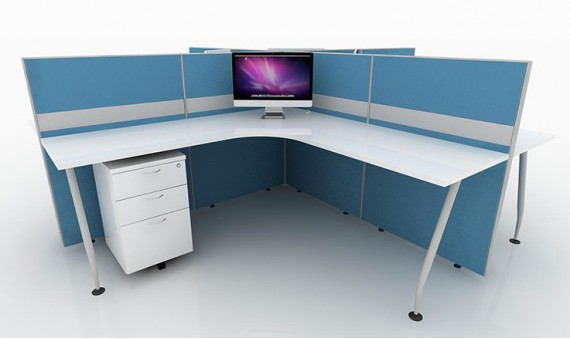 Workstations - LT202V