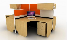Workstations - LT202W