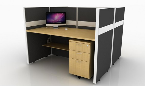 Workstations - R102P