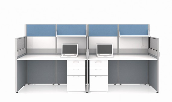 Workstations - R202P