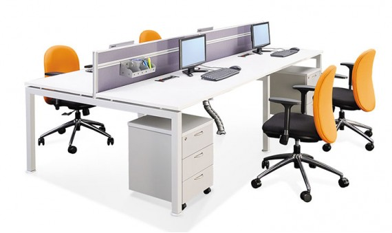 Workstations - R202R