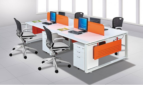 Workstations - R212C
