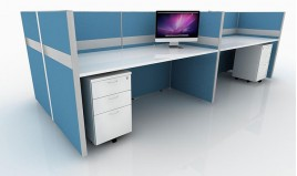 Workstations - R212P