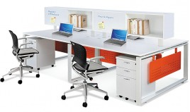 Workstations - R222C