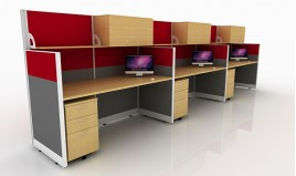 Workstations - R301P