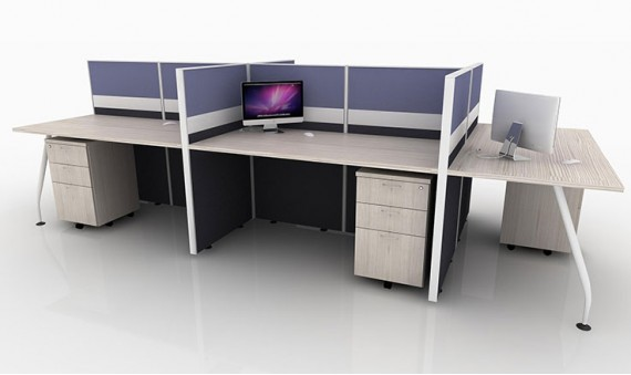Workstations - R502V