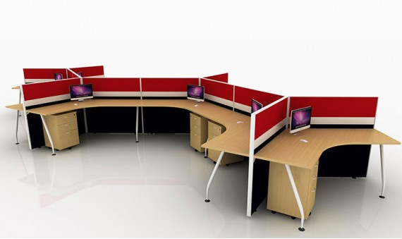 Workstations - Y12V