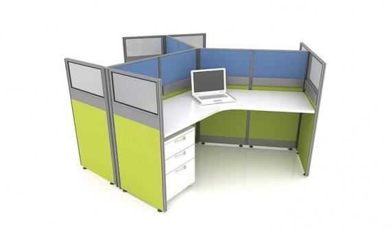 Workstations - Y3P
