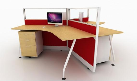 Workstations - Y3V