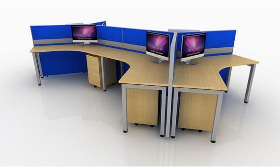 Workstations - Y6S