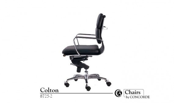Office Chair Colton 8725