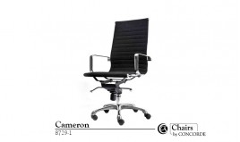 Office Chair Cameron 8729