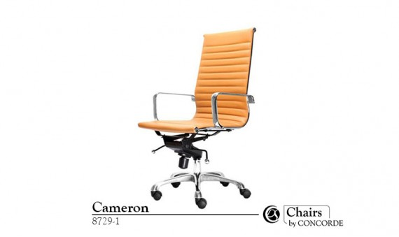 Office Chair Cameron 8729