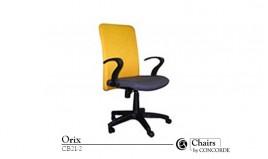 Office Chair Orix CB21